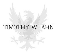 TIMOTHY W JAHN