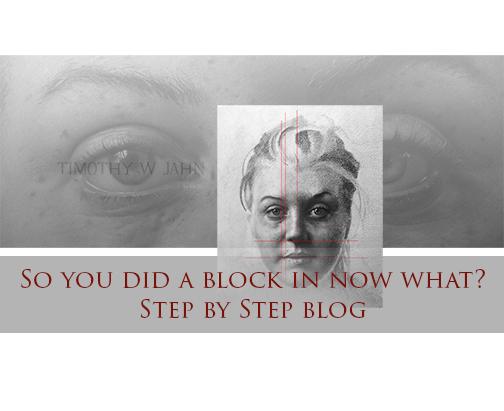 ist-blog-promo